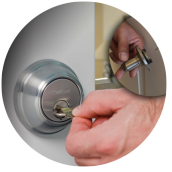 All County Locksmith Store Midlothian, VA 804-596-3260